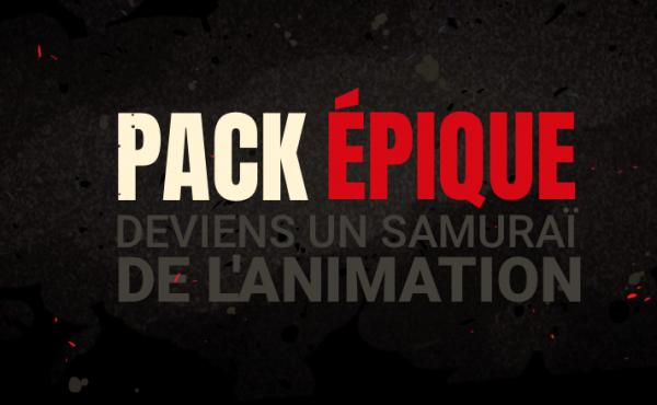 img pack Epique
