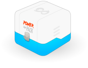 POWER-Pack_0