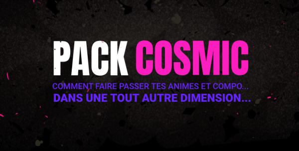 img pack cosmic