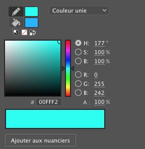 palette-couleur-selecteur