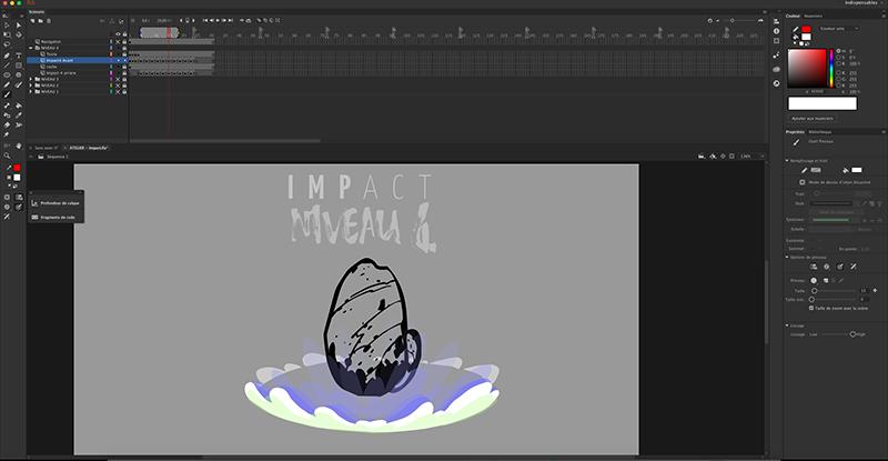 apercu-impact