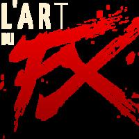 Logo-ArtduFX