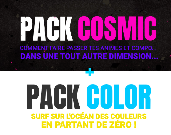Color-cosmic-img