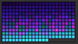 Screenshot-PACK_DECO_1