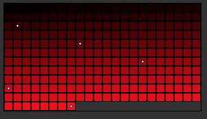 Screenshot-PACK_DECO_2