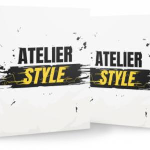 Atelier Style Box