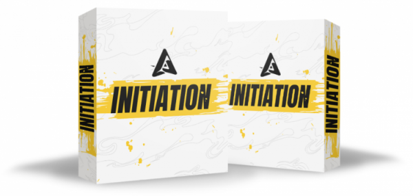 Initiation Box