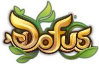 logoDofus